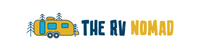 The RV Nomad Logo