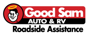 Good Sam Roadside Assitance Review - How Good Is This Service?