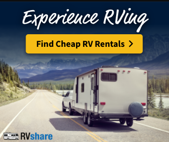 Rent My RV | Top 7 Important Tips Before Renting Out Your RV